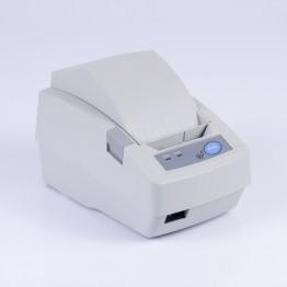 ESC-POS принтер Datecs ЕP-60
