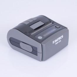 Фискален Принтер Datecs FMP-350D KL