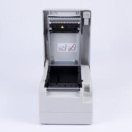 ESC-POS принтер Datecs ЕP-2000