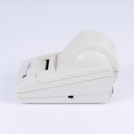 ESC-POS принтер Datecs ЕP-50