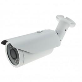 IP Камера Cantonk FULL HD 2mp, IR 40м