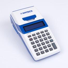 Касов апарат Datecs WP-50 (Мобилен)