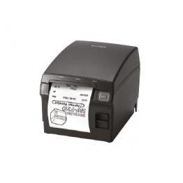 ESC-POS принтер BIXOLON SPP-F310