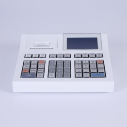 Касов апарат Datecs WP-500X