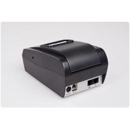 ESC-POS принтер Daisy 1200
