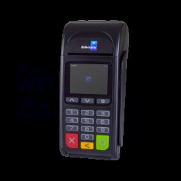BluePad-5000