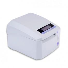 ESC-POS принтер EP-700