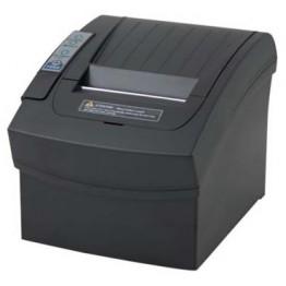 ESC-POS принтер TREMOL EP80250I Plus