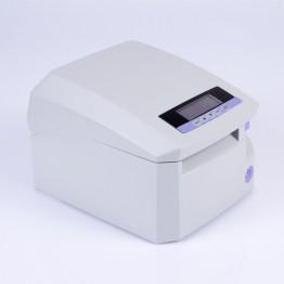 Фискален притер Datecs FP-705 KL