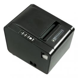 ESC-POS принтер RP326