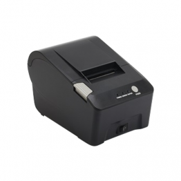 ESC-POS принтер RP58