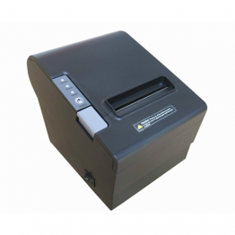 ESC-POS принтер RP80