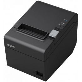 ESC-POS принтер Epson TM-T20III