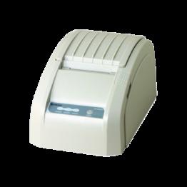 ESC-POS принтер TREMOL EP5890
