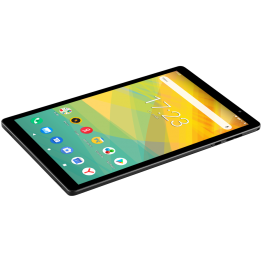 """prestigio grace 4991 4G, PMT4991_4G_D, Single SIM card, have call function, 10.1""""(800*1280) IPS on-cell display, 2.5D TP, LTE, up to 1.6GHz octa core processor, android 9.0, 2G+16GB, 0.3MP+2MP, 5000mAh battery"""