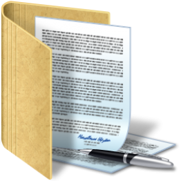 Договор за сервиз на  Касови Апарати