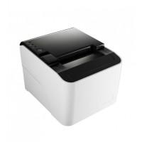 Фискален принтер ELTRADE PRP-250F