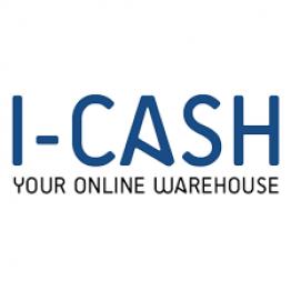 I CASH - INVOICE