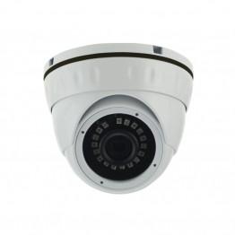 IP Камера Cantonk FULL HD 2mp, IR 20м