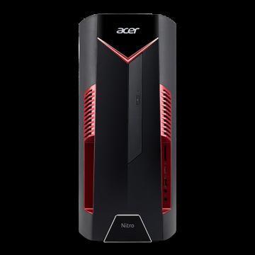 PC Acer Nitro N50-600 (Nitro 50) 16L