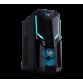 PC Acer Predator PO3-600 (Orion 3000) 16L