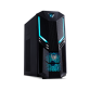 PC Acer Predator PO3-600 (Orion 3000) 16L