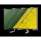 "Monitor Acer ET430Kwmiiqppx 108cm (43"") Resolution UHD 4K2K 3840x2160@60Hz"