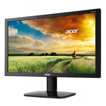 Monitor Acer KA220HQbid (LED)