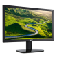 Monitor Acer KA240Hbid (TN+Film)