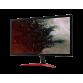 """Monitor Acer KG281Kbmiipx TN 71cm (28"""") Format: 16:9"""
