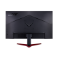 Monitor Acer Nitro VG220Qbmiix
