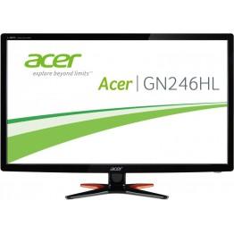 Monitor Acer Predator GN246HLBbid