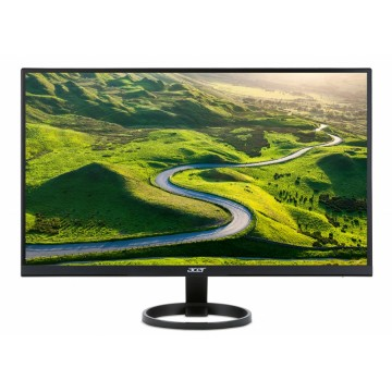 Monitor Acer  R241Ybmid