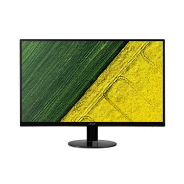 "Monitor Acer SA220Qbid IPS LED 21.5"" (55 cm)"