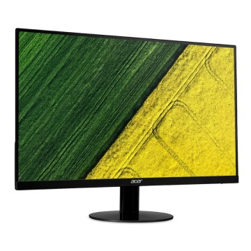 Monitor Acer SA230bid (IPS LED)
