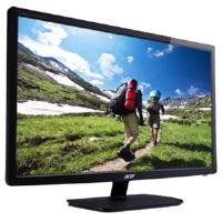 "Monitor Acer V196HQLAb, LED, 18.5"""