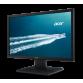 Monitor Acer V226HQLAb