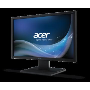 Monitor Acer V226HQLBbd