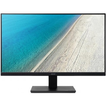 NEW! Monitor Acer V277Kbmiipx IPS LED