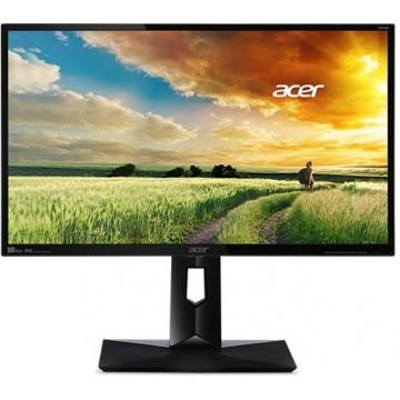"""Monitor Acer CB271HKAbmidprx 69cm (27"""") Wide 16:9 ZeroFrame"""