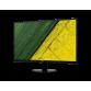 Monitor Acer SA270bid