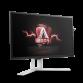 "Монитор AGON 23.8"" IPS with NVIDIA G-SYNC"