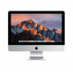 "AIO Apple iMac 21.5"" DC i5 2.3GHz/8GB/1TB/Intel Iris Plus Graphics 640/BUL KB"