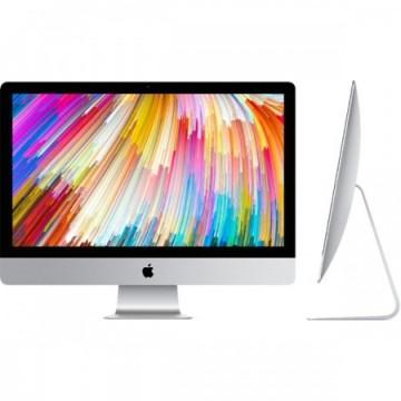 "AIO Apple iMac 27"" QC i5 3.8GHz Retina 5K"