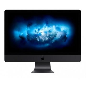 "AIO iMac Pro 27"" Retina 5K"