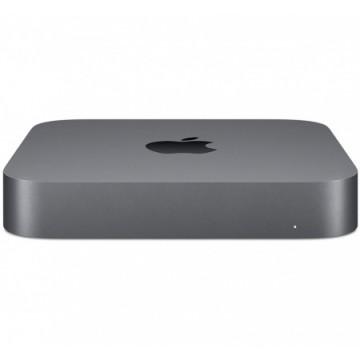 Настолен компютър Apple Mac Mini (2018) 6-Core i5 3.0GHz