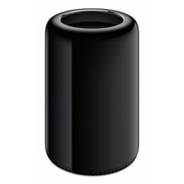 Настолен компютър  Apple Mac Pro 3.5GHz 6C Intel Xeon E5