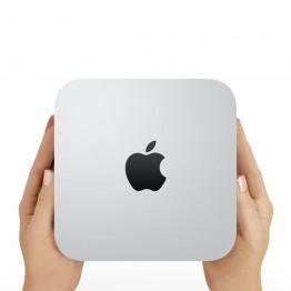 Настолен компютър Apple Mac mini i5 1.4GHz