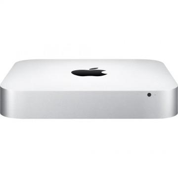 Настолен компютър Apple Mac mini i5 2.8GHz