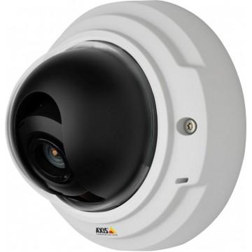 IP Video Camera AXIS P3364-V 12MM